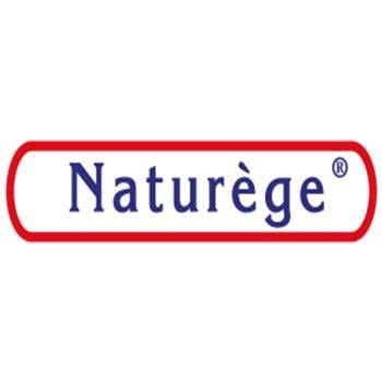 Naturège