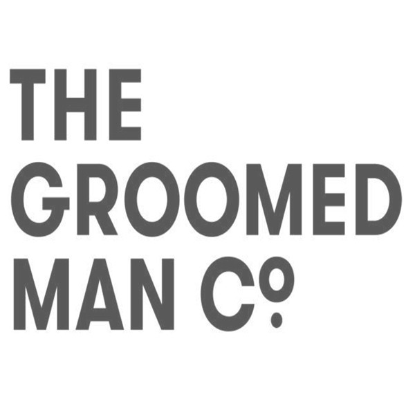 The groomed man & co