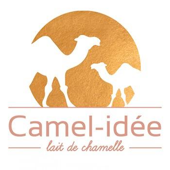 Camel idée